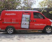 Egyptian grocery delivery startup Appetito raises $450k seed round