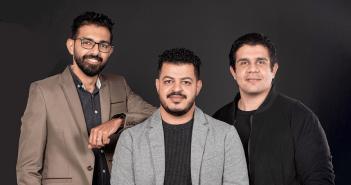 Egyptian e-commerce startup Kemitt raises 6-figure seed round for Saudi expansion
