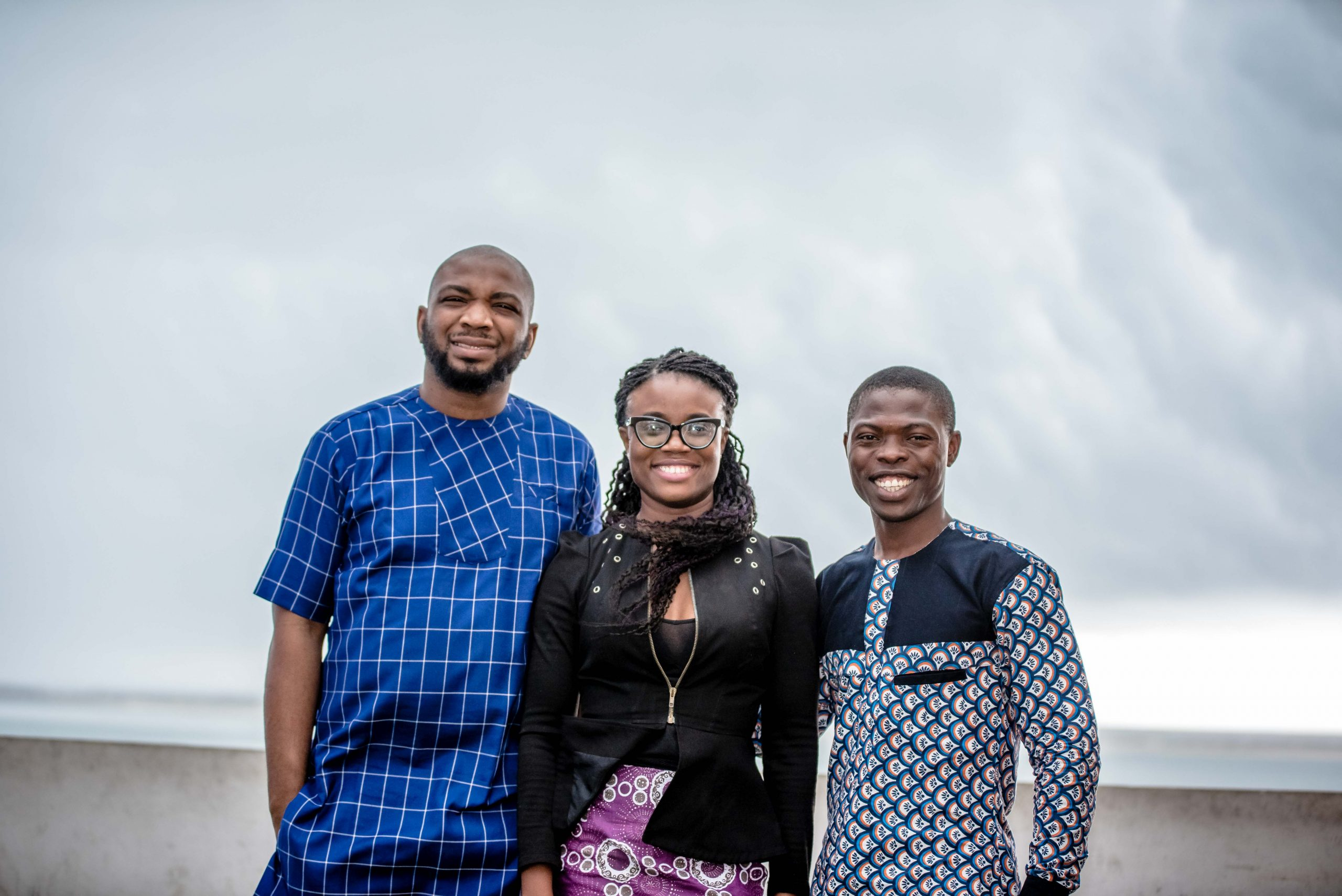 Nigerian ed-tech startup ScholarX partners Airtel to launch mobile learning platform - Disrupt Africa