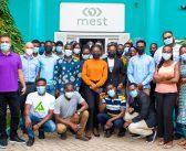 22 Ghanaian startups joins 2nd cohort of UNICEF StartUp Lab