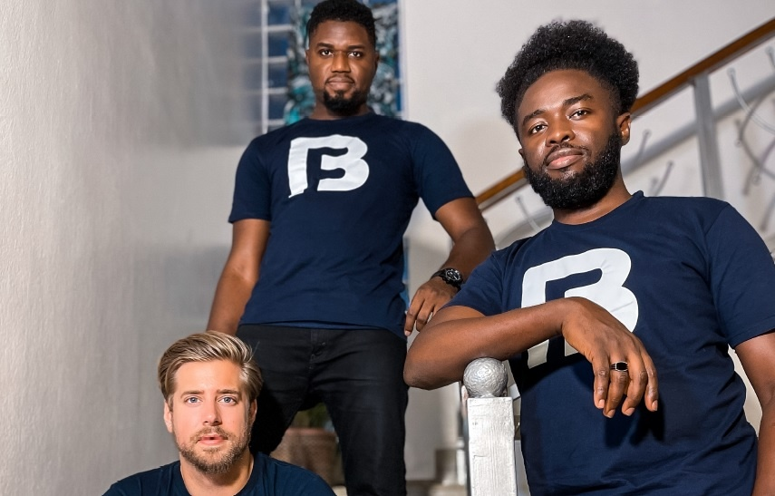 Nigerian ethical credit startup BFREE raises $800k seed round to tackle rising consumer debt - Disrupt Africa