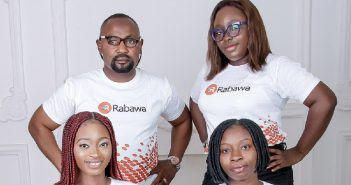 Nigerian social platform Rabawa raises $163k funding to scale