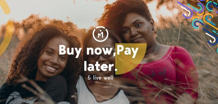 How Ghana's Motito is helping small businesses offer interest-free credit to customers