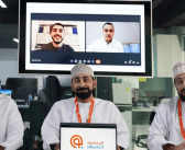 Egyptian transport tracking app acquired by Oman-based company