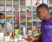 Nigerian e-health startup Field Intelligence expands into 11 new cities across East and West Africa