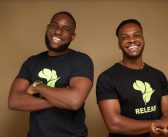Nigerian agri-tech startup Releaf secures $4.2m in seed funding, grants