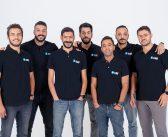 Egyptian logistics startup ILLA raises $2m seed round to help it grow