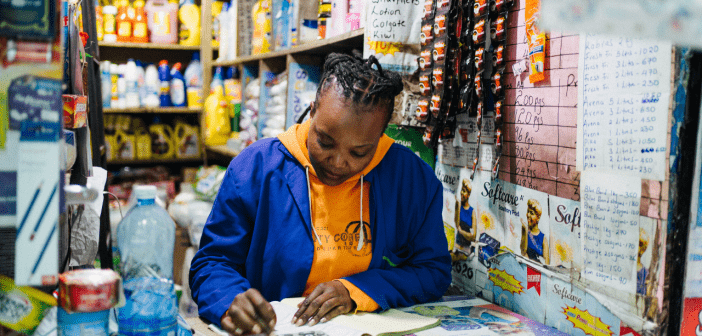 Kenyan fintech Asante announces $7.5m Series A funding for pan-African expansion