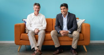 SA fintech startup Peach Payments expands into Mauritius