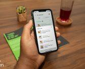 Nigerian home concierge platform Eden Life raises $1.4m seed round