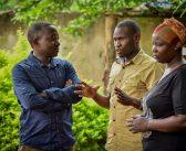 New EU-funded accelerator targets green business in Uganda
