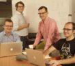 SA's anti-piracy startup Custos raises $420k from TIA