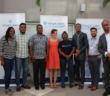 2 African fintech startups get $50k from Village Capital