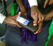 Ugandan microfinance startup awamo raises $1.7m funding