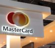 Apply now for Mastercard Start Path