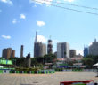 Is Kenya's tech scene coming apart at the seams?