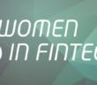 Nominations open to global Women in Fintech Powerlist