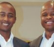 Former Dimension Data executives launch SA startup