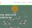 Meet Angola's first crowdfunding startup