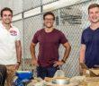 Stellenbosch startup Sxuirrel raises $176k funding