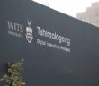 SITA, Wits, Tshimologong launch travel innovation competition