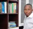 How this unfunded ed-tech startup quietly conquered Nigeria