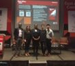 Kenyan agri-tech startup Taimba wins Disrupt Africa Live Pitch Competition