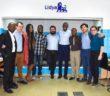 Nigeria's Lidya raises $6.9m Series A round