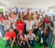 Applications open for 2nd Google Launchpad Accelerator Africa