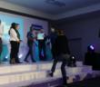 Nigeria's Accounteer wins MEST Africa Challenge