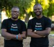 Nigerian fintech startup CowryWise selected for Y Combinator