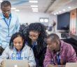 Andela makes Rwanda 4th market with Kigali tech hub