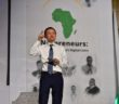Alibaba's Jack Ma launches $10m Netpreneur Prize for African entrepreneurs