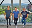SA property tech startup Flow raises $1.47m funding round