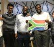 SA insurtech startup InvestSure raises $685k funding round
