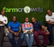 Nigeria's Farmcrowdy raises $1m in additional seed funding