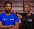Nigerian fintech startup Kudi raises $5m Series A funding
