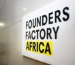 Founders Factory invests $40k in 5 African fintech startups