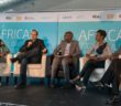 Pitch your startup at the Africa Early Stage Investor Summit