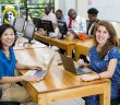 Kenya's BitPesa secures $15m debt funding as it rebrands