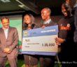 Ghanaian m-health startup wins MTN Entrepreneurship Challenge