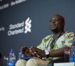 How to develop African mobile games that pack a global punch