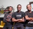 Printivo is Nigeria's most investable startup